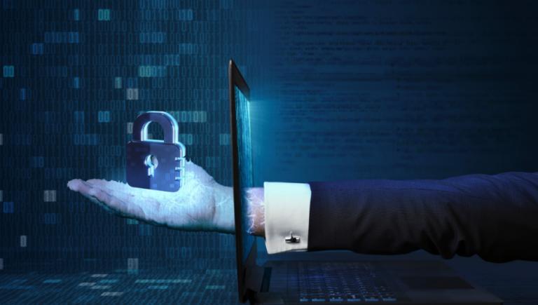 Jak zabezpieczyć swoją firmę przed utratą danych?