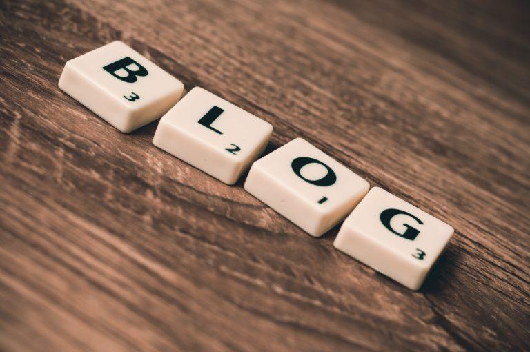 Jak blog firmowy pomaga zdobyć nowych klientów?