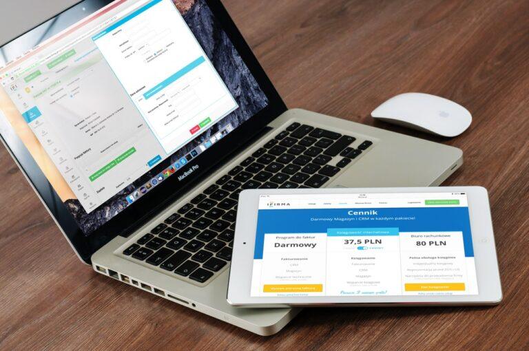 Oszczędności z wdrożenia platformy podpisu elektronicznego w firmie