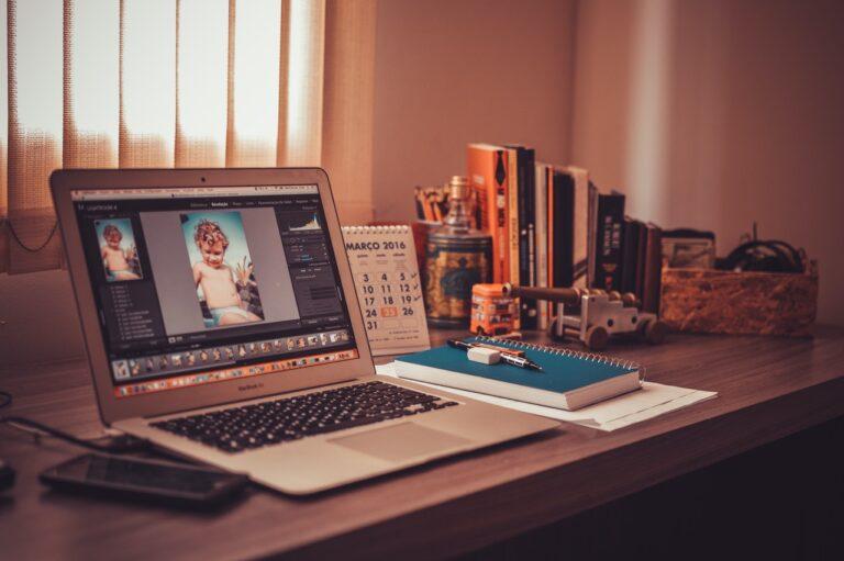 Grafika – Retusz Beauty – skuteczne i szybkie metody na poprawę zdjęć portretowych