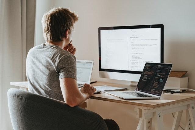 40 sposobów na większe zarobki webdevelopera lub informatyka