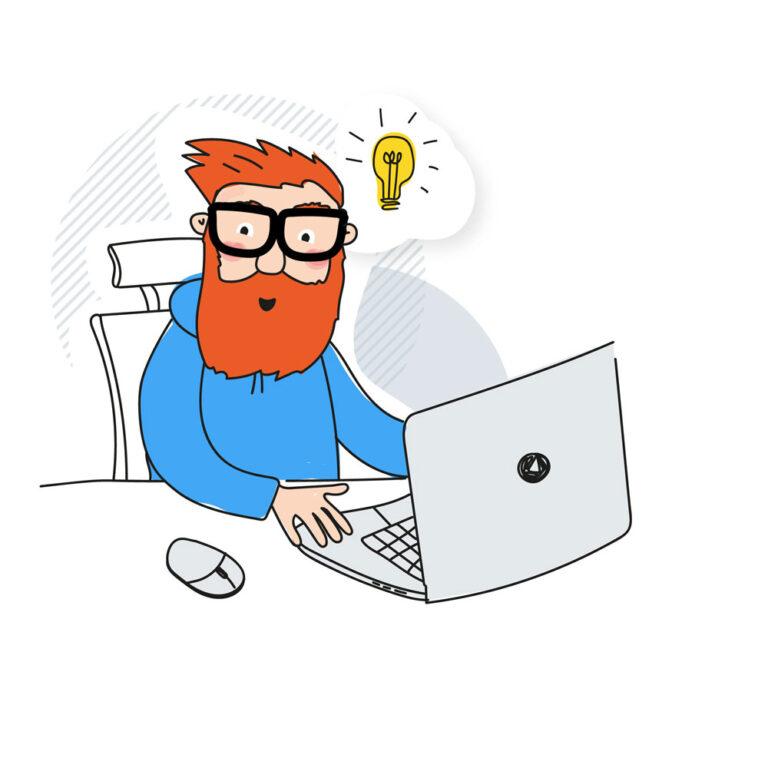Jak i gdzie sprzedawać w Internecie to, co wytwarzasz?
