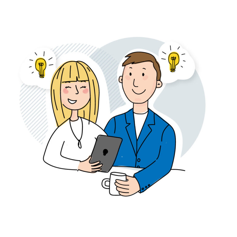 Jak zarządzać rezerwacjami w firmie?