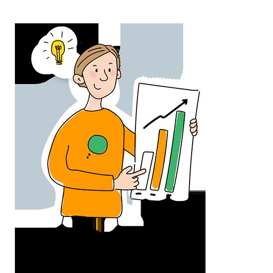 AnyDesk – program do zdalnego pulpitu – dostępne funkcje do pracy zdalnej i wsparcia technicznego