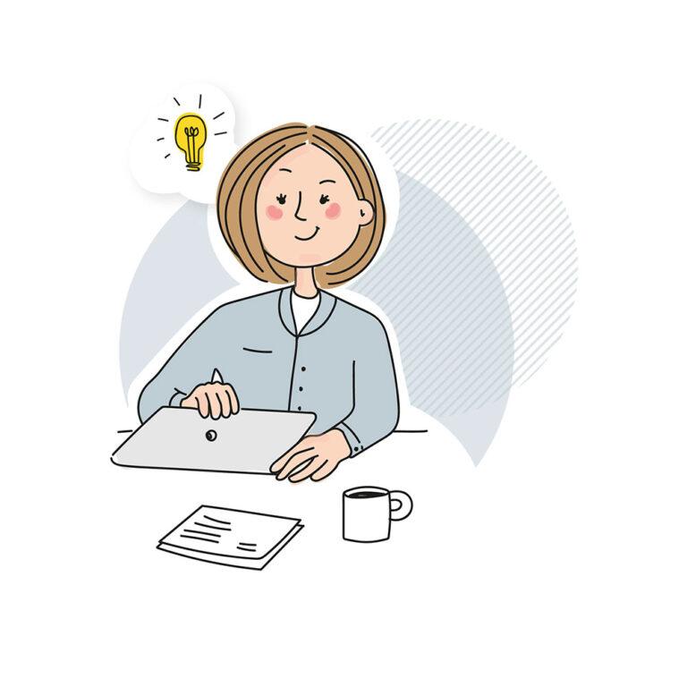 Jak zorganizować szkolenia pracowników z cyberbezpieczeństwa?